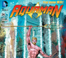 Aquaman Vol 7 24