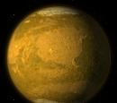 Taiidan(Planet)
