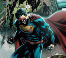 Kal-Il (Earth 3)