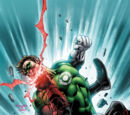 Red Lanterns Vol 1 24/Images
