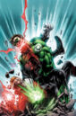 Red Lanterns Vol 1 24 Textless.jpg