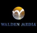 Walden Media