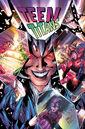 Teen Titans Vol 4 24 Textless.jpg