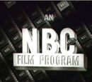 NBC Films