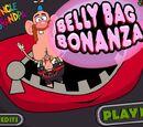 Belly Bag Bonanza