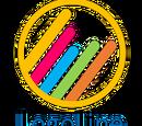 LogoLine Logo Explorations