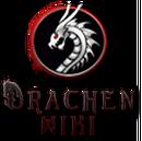 Wiki-dragon.png