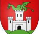Drache von Ljubljana