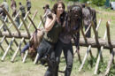 Maggie Michonne 4x02.jpg