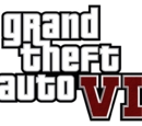 Grand Theft Auto VI (S0UND3FX69 version)