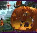 Event/《群龍默示錄》「冥河祭」節慶任務開放 玩法介紹與道具服裝曝光