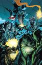 Monsters of Evil (Earth-616) from Venom Vol 2 42 001.jpg