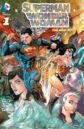 Superman Wonder Woman Vol 1 1 Combo.jpg