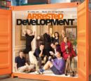 At Long Last... Music and Songs from Arrested Development