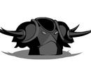 Black Barbarian Leathers
