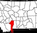Gallatin County, Montana