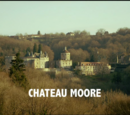 Château Moore