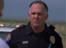 Officer Cavanaugh - Caballo Sin Nombre.png