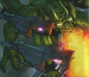 Fin Fang Foom (Earth-2301) from Marvel Mangaverse Vol 1 2 0001.png