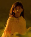 Mexican Girl - No Mas.png
