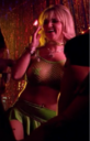 Cabaret Stripper 1 - Mas.png
