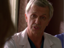 Chief Doctor - I See You.png