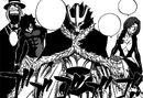 L'équipe d'élite de Raven Tail.jpg