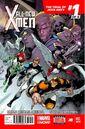 All-New X-Men Vol 1 22.NOW.jpg