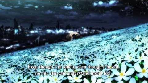 Madoka Magica The Movie -Rebellion- Trailer