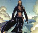 Corben (Earth-616)