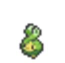Budew icon.png