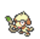 Smeargle icon.png
