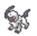Absol icon.png