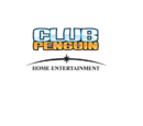 Club Penguin Home Entertainment