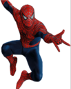 Peter Parker (Earth-96293) from Spider-Man (2002 film) 0001.png