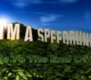 I'm A Speedrunner 1 (IASGMTTEOT)