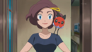 Grace anime.png