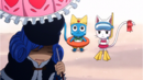 Disappointed Juvia.png