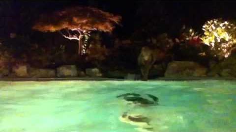 Secret Story Of Mermaids- Season 1 Episode 7- Missing Things