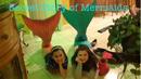 Secret Story of Mermaids.png