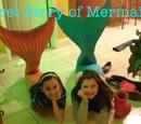Secret Story of Mermaids