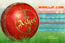 Miniclip-ashes-game.png