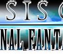 Crisis Core -Final Fantasy VII-