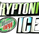 Kryptonite Ice