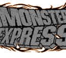 Monster Express