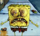 What Ever Happened to SpongeBob? (gallery)