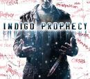 Fahrenheit (Indigo Prophecy)
