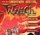 Special Issue: Christmas Special 2004