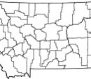 Carter County, Montana