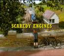 Scaredy Engines